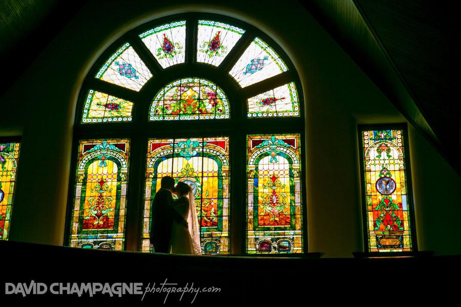 20150613-womans-club-of-portsmouth-wedding-photos-virginia-beach-wedding-photographers-david-champagne-photography-0047