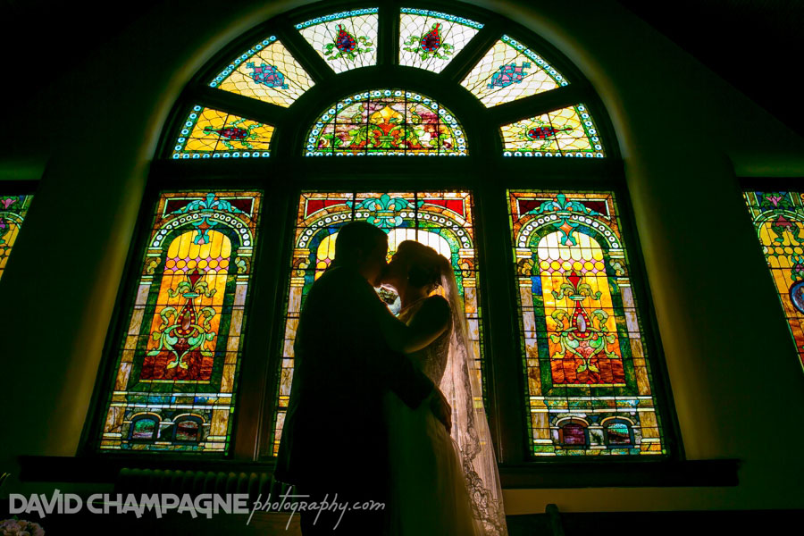 20150613-womans-club-of-portsmouth-wedding-photos-virginia-beach-wedding-photographers-david-champagne-photography-0048