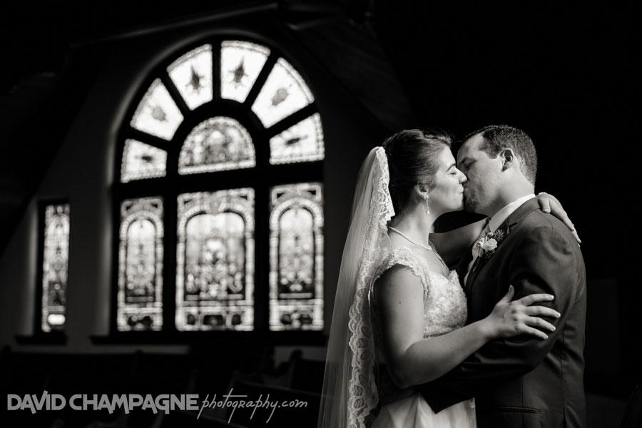 20150613-womans-club-of-portsmouth-wedding-photos-virginia-beach-wedding-photographers-david-champagne-photography-0049