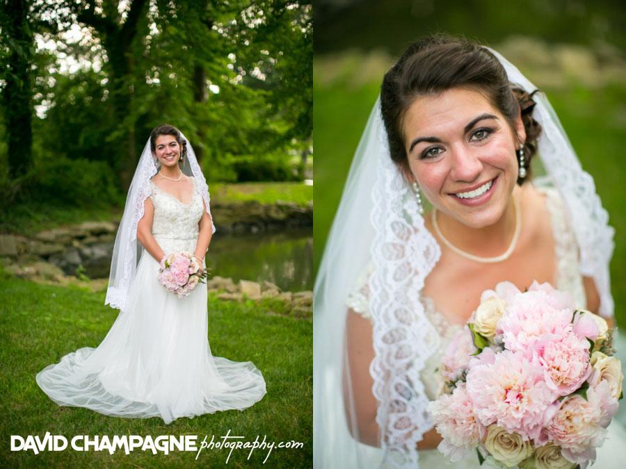 20150613-womans-club-of-portsmouth-wedding-photos-virginia-beach-wedding-photographers-david-champagne-photography-0051