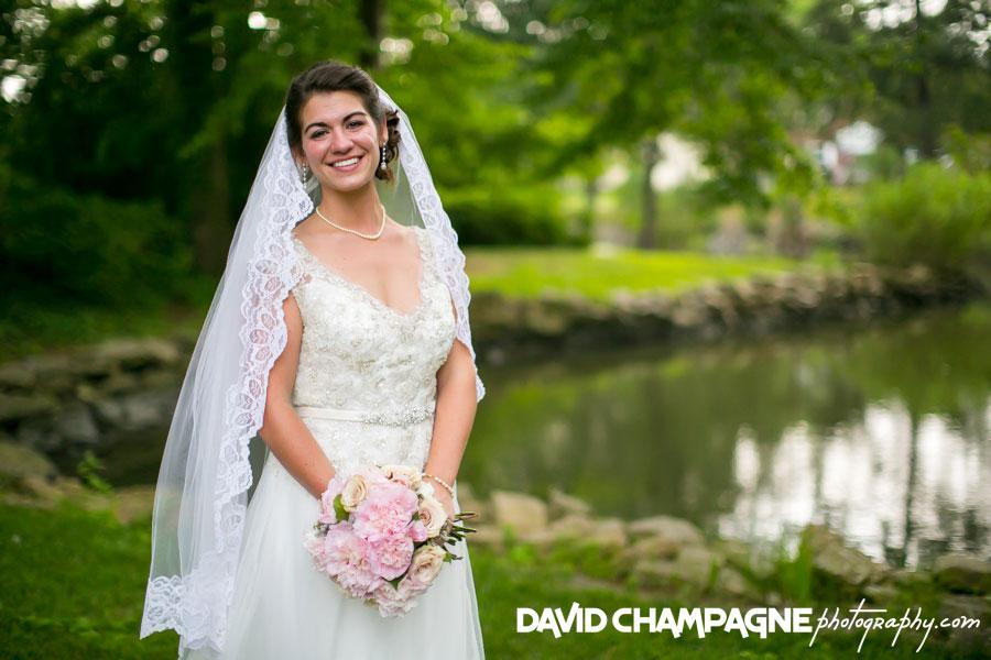 20150613-womans-club-of-portsmouth-wedding-photos-virginia-beach-wedding-photographers-david-champagne-photography-0052