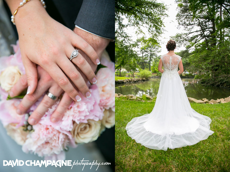 20150613-womans-club-of-portsmouth-wedding-photos-virginia-beach-wedding-photographers-david-champagne-photography-0053