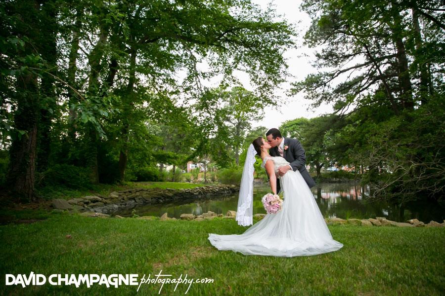 20150613-womans-club-of-portsmouth-wedding-photos-virginia-beach-wedding-photographers-david-champagne-photography-0055