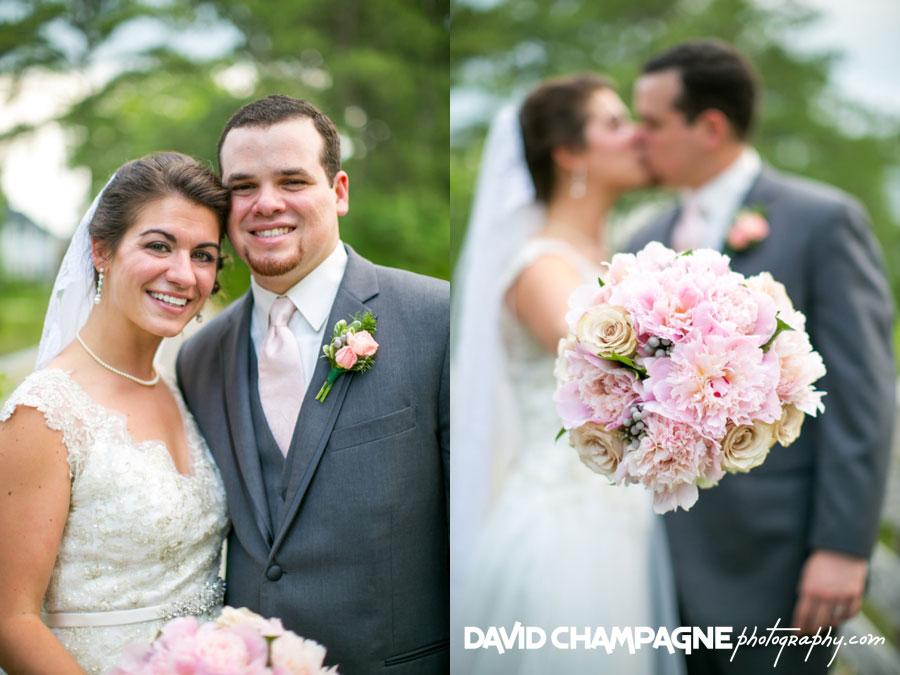 20150613-womans-club-of-portsmouth-wedding-photos-virginia-beach-wedding-photographers-david-champagne-photography-0060