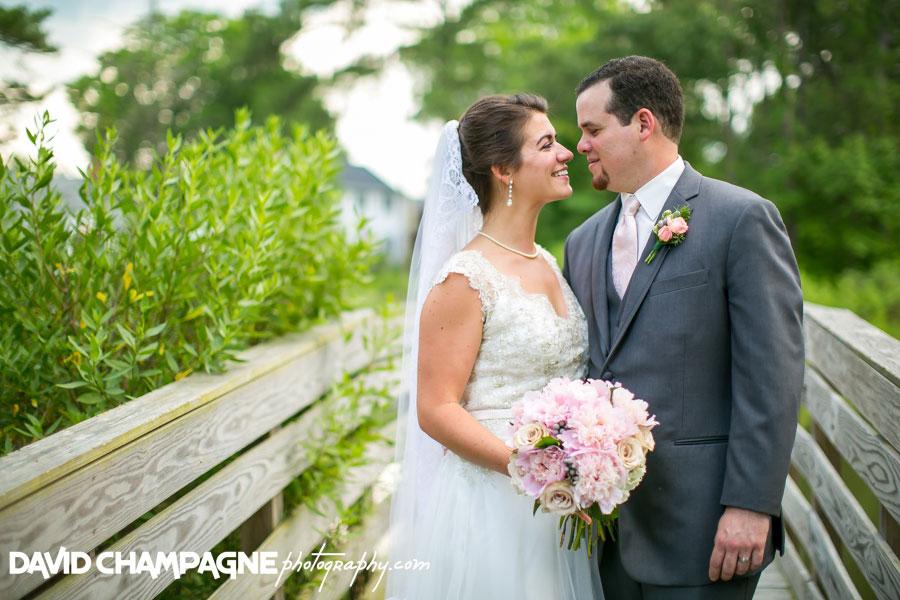 20150613-womans-club-of-portsmouth-wedding-photos-virginia-beach-wedding-photographers-david-champagne-photography-0061