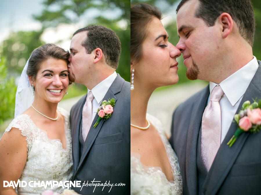 20150613-womans-club-of-portsmouth-wedding-photos-virginia-beach-wedding-photographers-david-champagne-photography-0062
