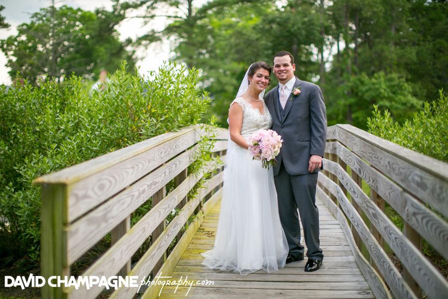 20150613-womans-club-of-portsmouth-wedding-photos-virginia-beach-wedding-photographers-david-champagne-photography-0063
