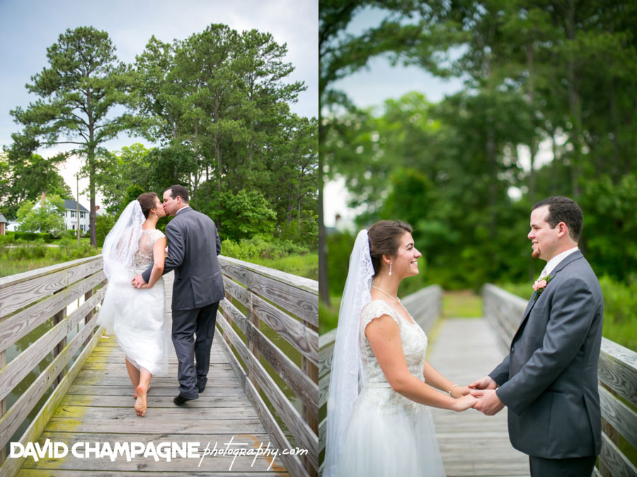 20150613-womans-club-of-portsmouth-wedding-photos-virginia-beach-wedding-photographers-david-champagne-photography-0064
