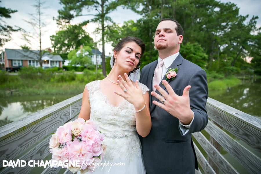 20150613-womans-club-of-portsmouth-wedding-photos-virginia-beach-wedding-photographers-david-champagne-photography-0065