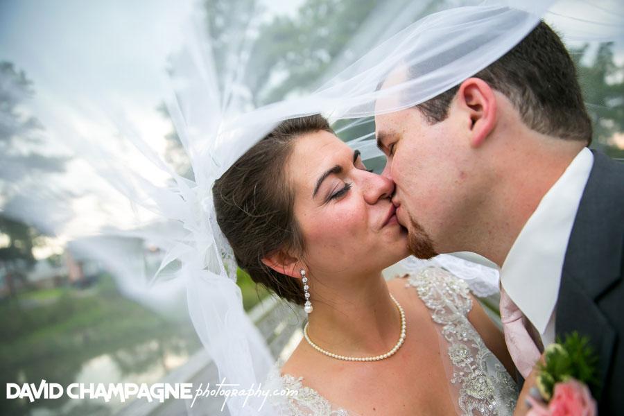20150613-womans-club-of-portsmouth-wedding-photos-virginia-beach-wedding-photographers-david-champagne-photography-0066