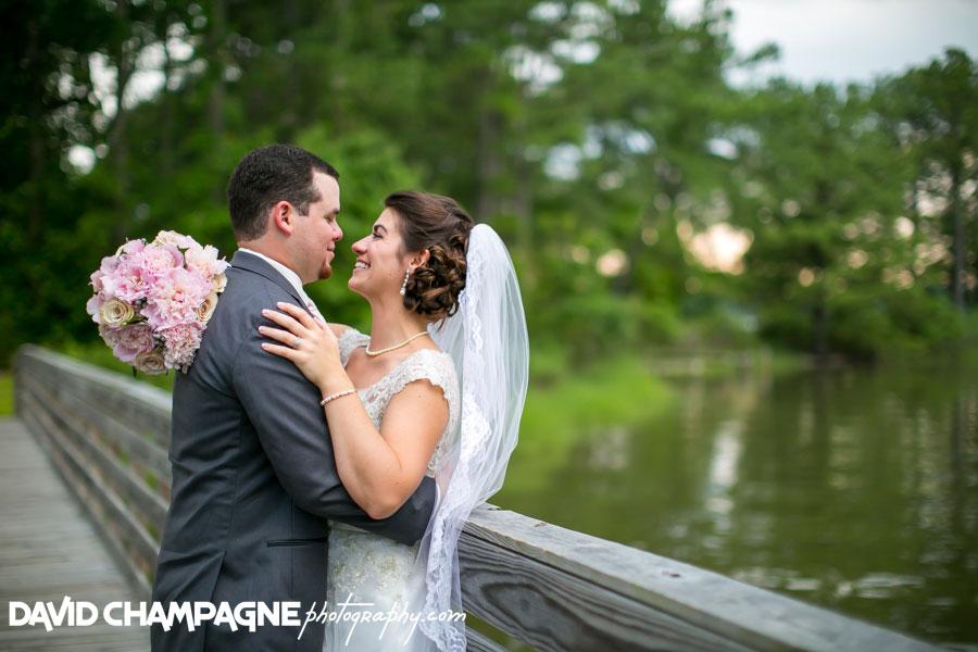 20150613-womans-club-of-portsmouth-wedding-photos-virginia-beach-wedding-photographers-david-champagne-photography-0070