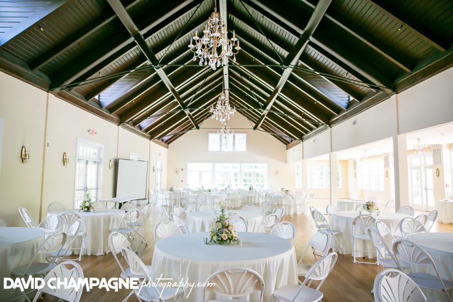 20150613-womans-club-of-portsmouth-wedding-photos-virginia-beach-wedding-photographers-david-champagne-photography-0072