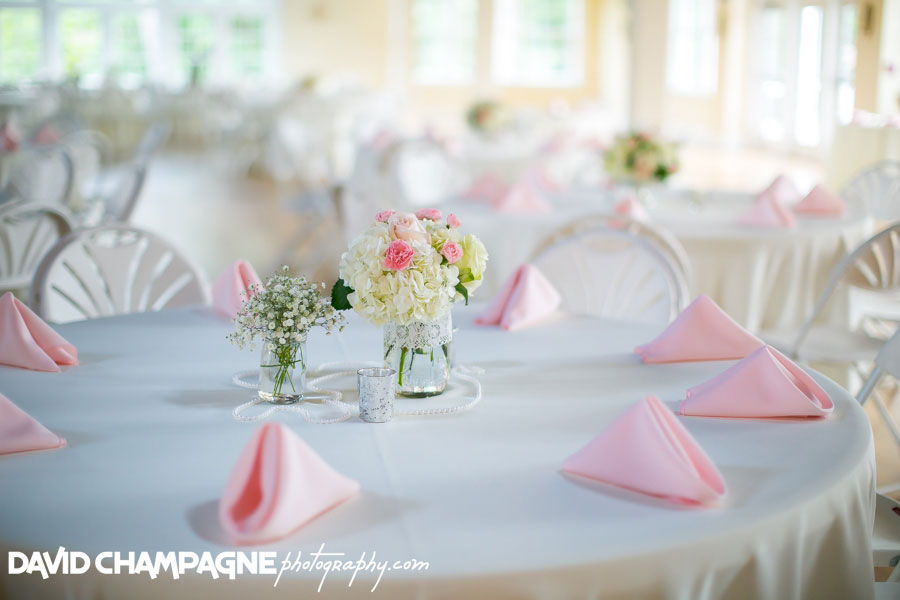 20150613-womans-club-of-portsmouth-wedding-photos-virginia-beach-wedding-photographers-david-champagne-photography-0073
