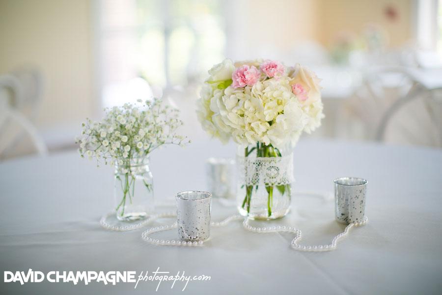 20150613-womans-club-of-portsmouth-wedding-photos-virginia-beach-wedding-photographers-david-champagne-photography-0074