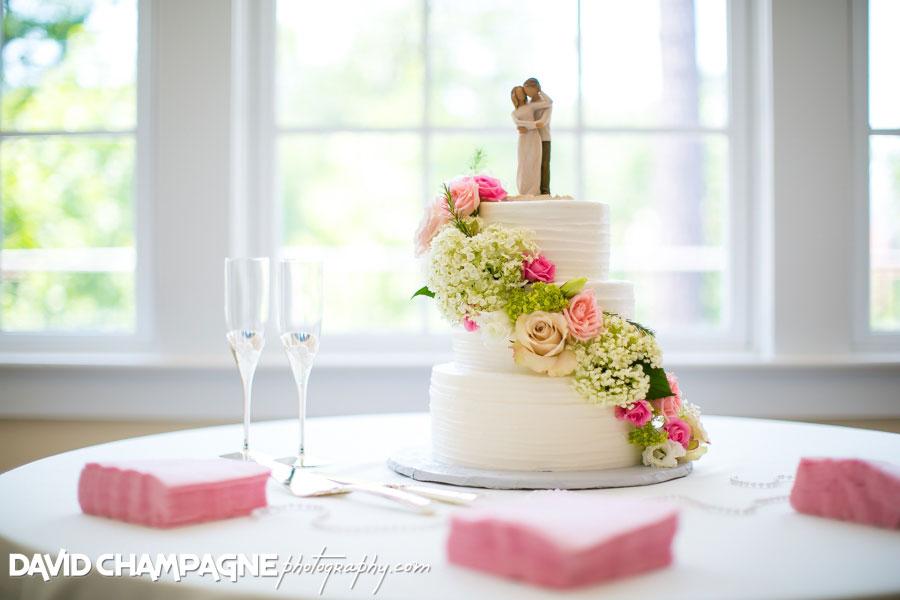 20150613-womans-club-of-portsmouth-wedding-photos-virginia-beach-wedding-photographers-david-champagne-photography-0075