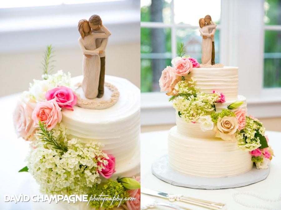 20150613-womans-club-of-portsmouth-wedding-photos-virginia-beach-wedding-photographers-david-champagne-photography-0076
