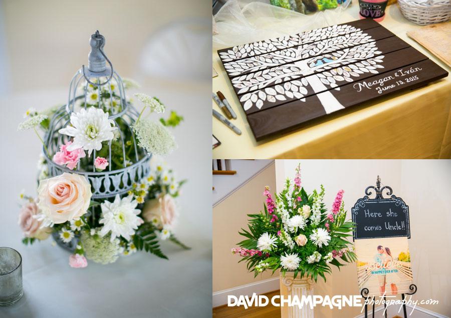 20150613-womans-club-of-portsmouth-wedding-photos-virginia-beach-wedding-photographers-david-champagne-photography-0077