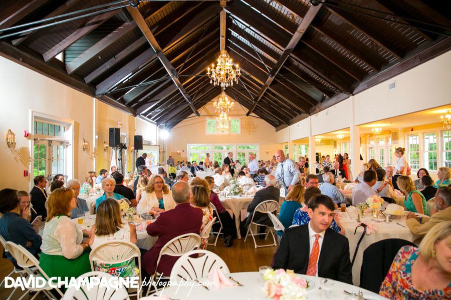 20150613-womans-club-of-portsmouth-wedding-photos-virginia-beach-wedding-photographers-david-champagne-photography-0078