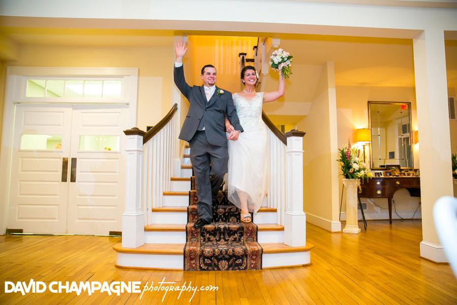 20150613-womans-club-of-portsmouth-wedding-photos-virginia-beach-wedding-photographers-david-champagne-photography-0079