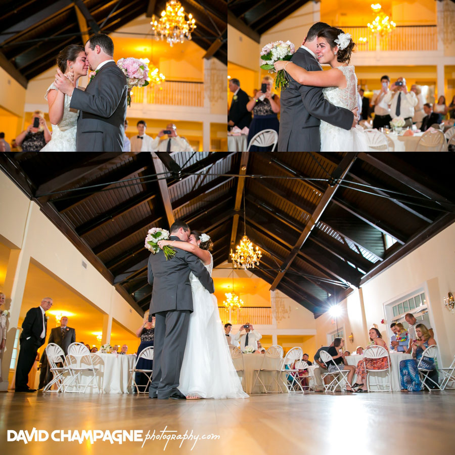20150613-womans-club-of-portsmouth-wedding-photos-virginia-beach-wedding-photographers-david-champagne-photography-0080