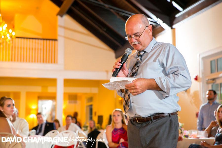 20150613-womans-club-of-portsmouth-wedding-photos-virginia-beach-wedding-photographers-david-champagne-photography-0081