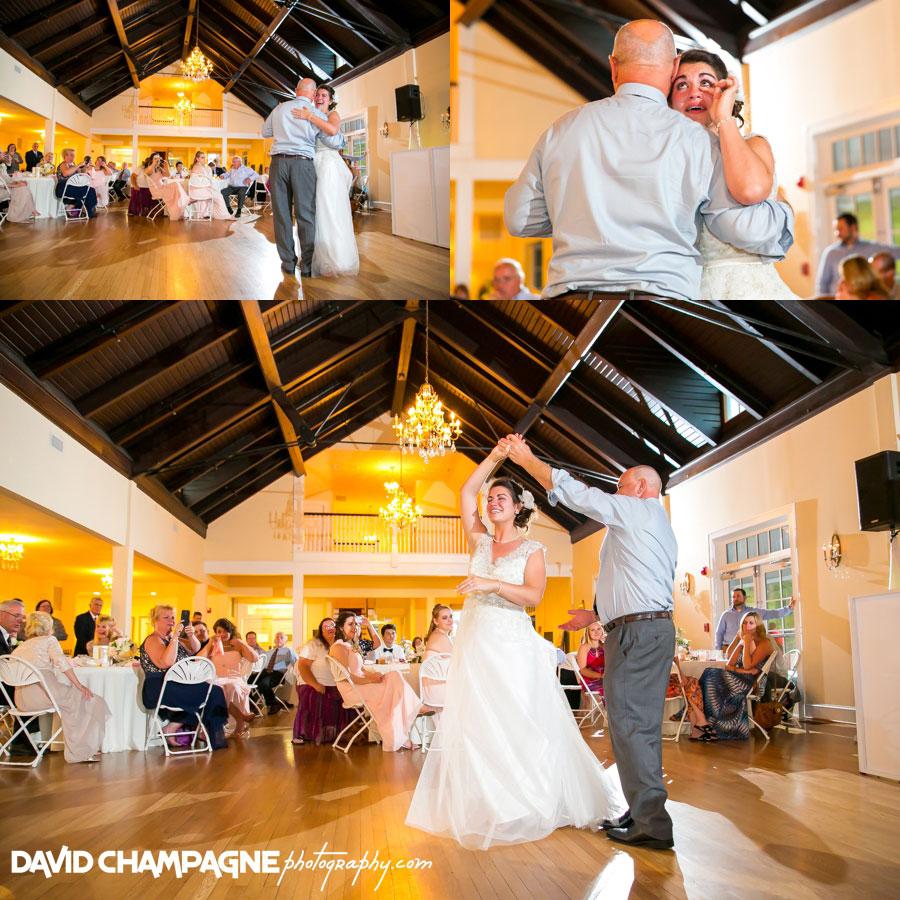20150613-womans-club-of-portsmouth-wedding-photos-virginia-beach-wedding-photographers-david-champagne-photography-0082