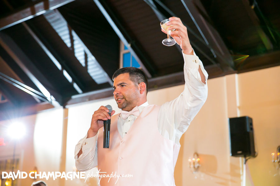 20150613-womans-club-of-portsmouth-wedding-photos-virginia-beach-wedding-photographers-david-champagne-photography-0083