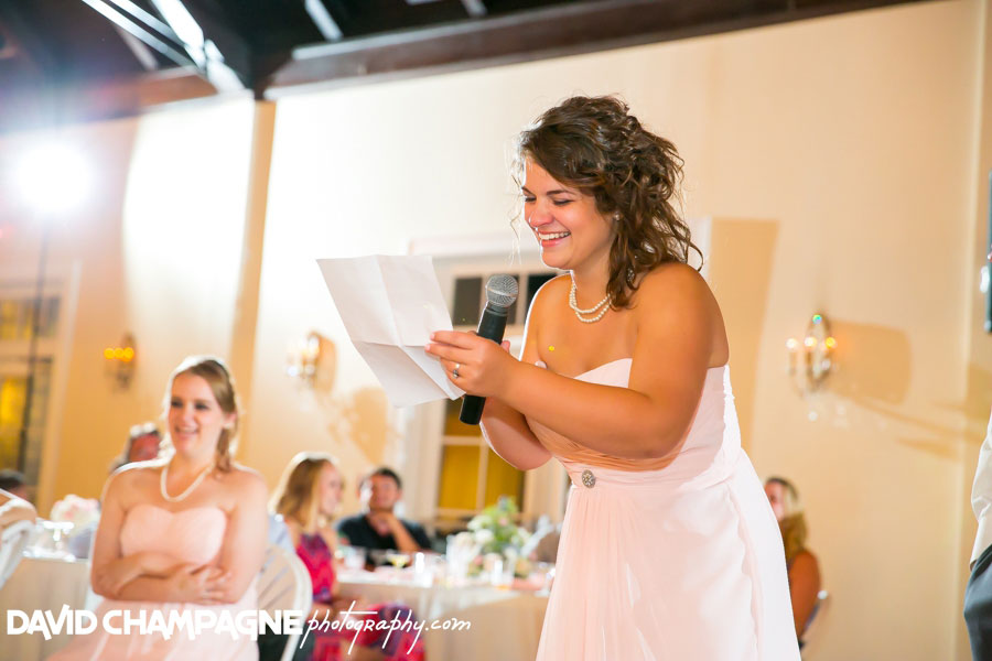20150613-womans-club-of-portsmouth-wedding-photos-virginia-beach-wedding-photographers-david-champagne-photography-0084