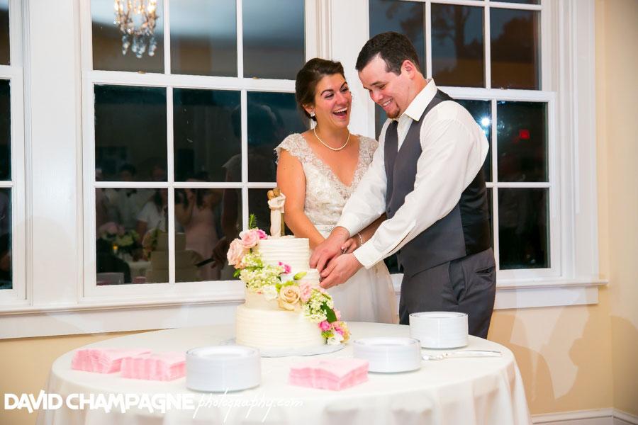 20150613-womans-club-of-portsmouth-wedding-photos-virginia-beach-wedding-photographers-david-champagne-photography-0085