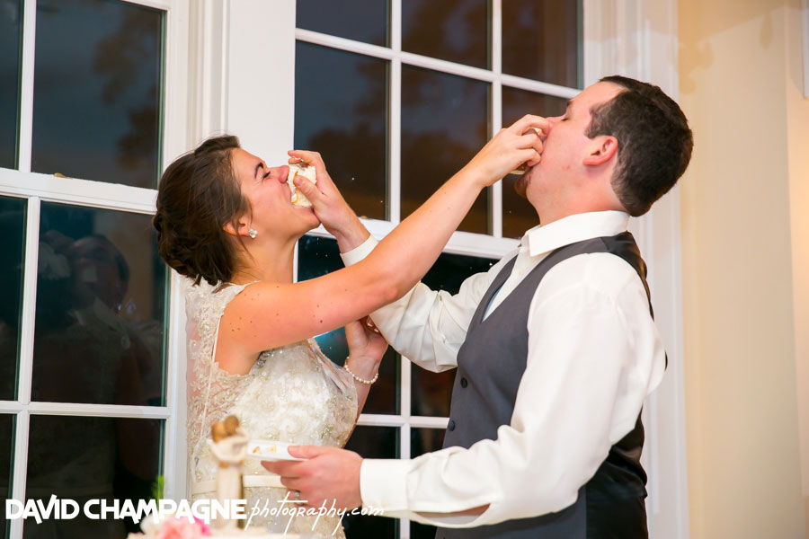 20150613-womans-club-of-portsmouth-wedding-photos-virginia-beach-wedding-photographers-david-champagne-photography-0086