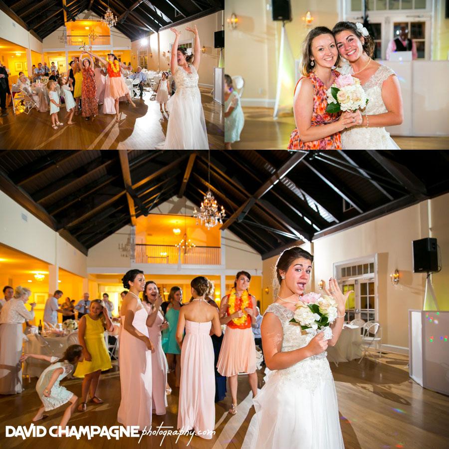 20150613-womans-club-of-portsmouth-wedding-photos-virginia-beach-wedding-photographers-david-champagne-photography-0088