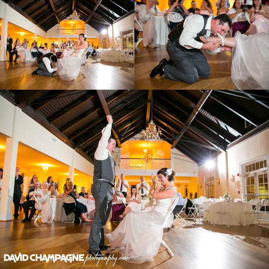 20150613-womans-club-of-portsmouth-wedding-photos-virginia-beach-wedding-photographers-david-champagne-photography-0089