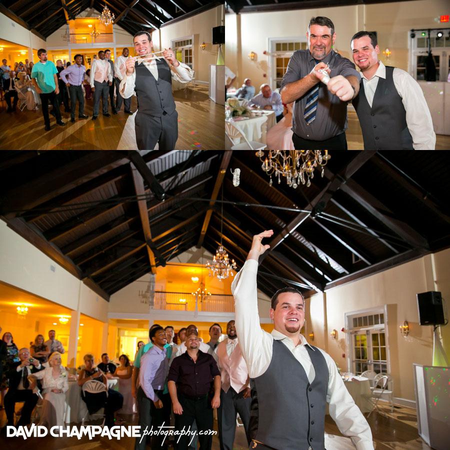 20150613-womans-club-of-portsmouth-wedding-photos-virginia-beach-wedding-photographers-david-champagne-photography-0090