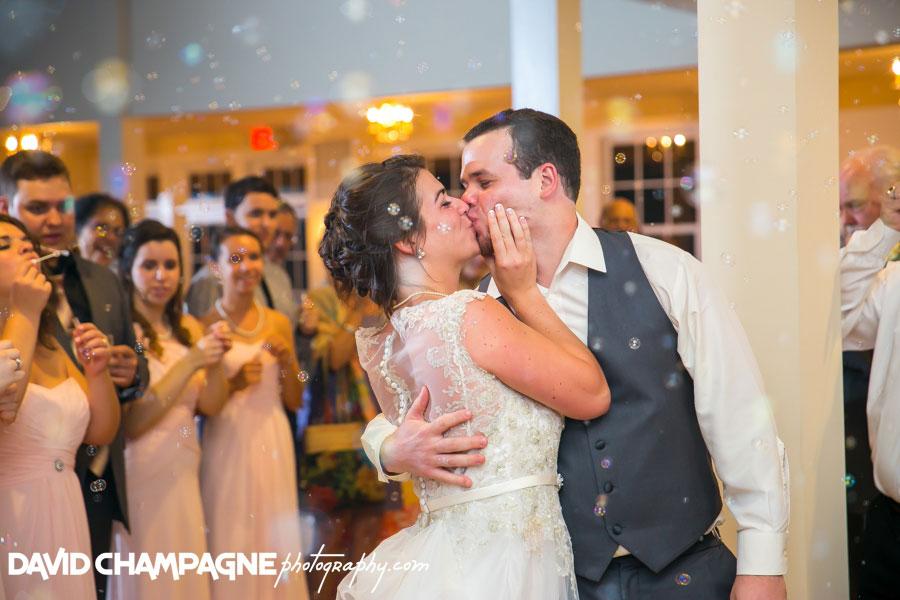 20150613-womans-club-of-portsmouth-wedding-photos-virginia-beach-wedding-photographers-david-champagne-photography-0092
