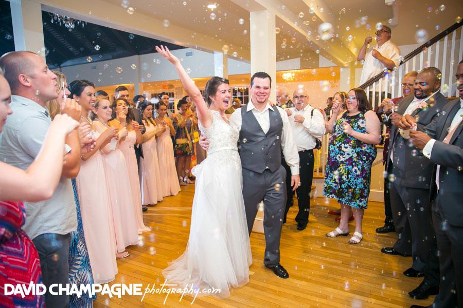 20150613-womans-club-of-portsmouth-wedding-photos-virginia-beach-wedding-photographers-david-champagne-photography-0093