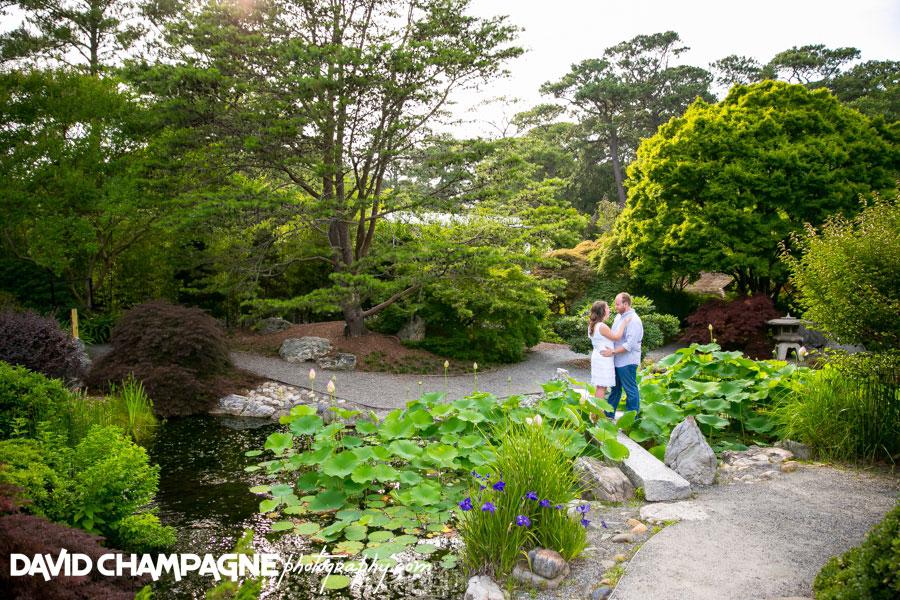 20150618-norfolk-botanical-gardens-engagement-photography-virginia-beach-engagement-photographers-david-champagne-photography-0004
