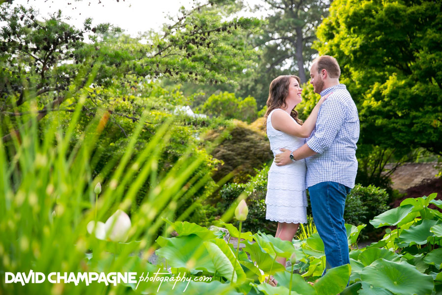 20150618-norfolk-botanical-gardens-engagement-photography-virginia-beach-engagement-photographers-david-champagne-photography-0005