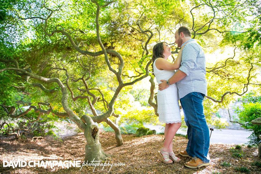 20150618-norfolk-botanical-gardens-engagement-photography-virginia-beach-engagement-photographers-david-champagne-photography-0006