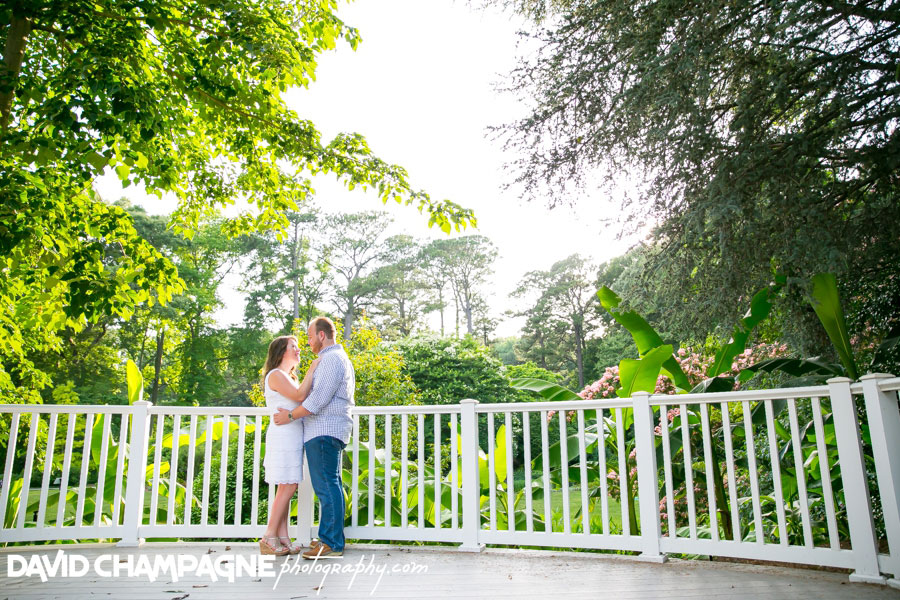20150618-norfolk-botanical-gardens-engagement-photography-virginia-beach-engagement-photographers-david-champagne-photography-0016