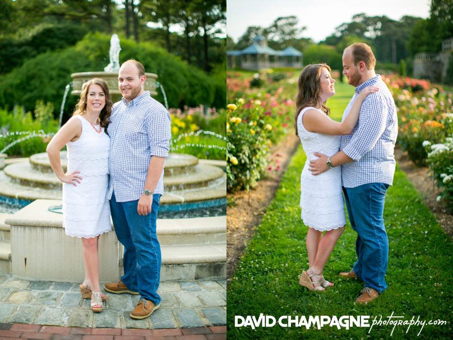 20150618-norfolk-botanical-gardens-engagement-photography-virginia-beach-engagement-photographers-david-champagne-photography-0019