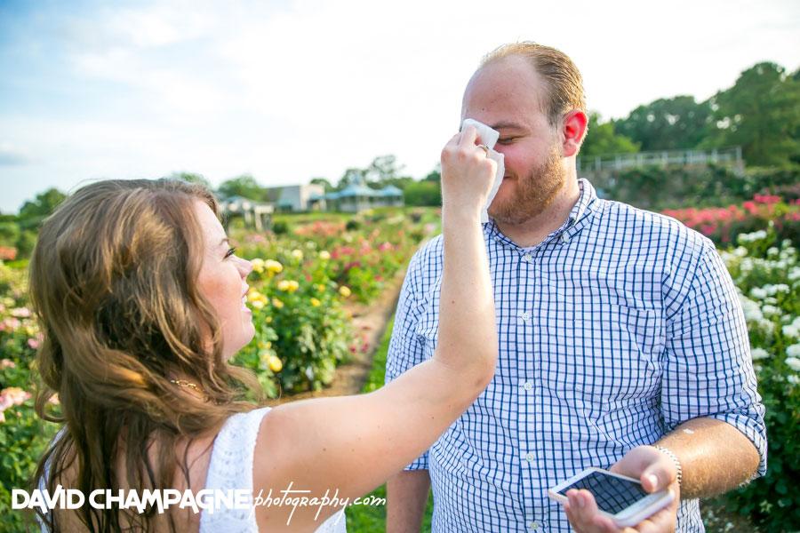 20150618-norfolk-botanical-gardens-engagement-photography-virginia-beach-engagement-photographers-david-champagne-photography-0020
