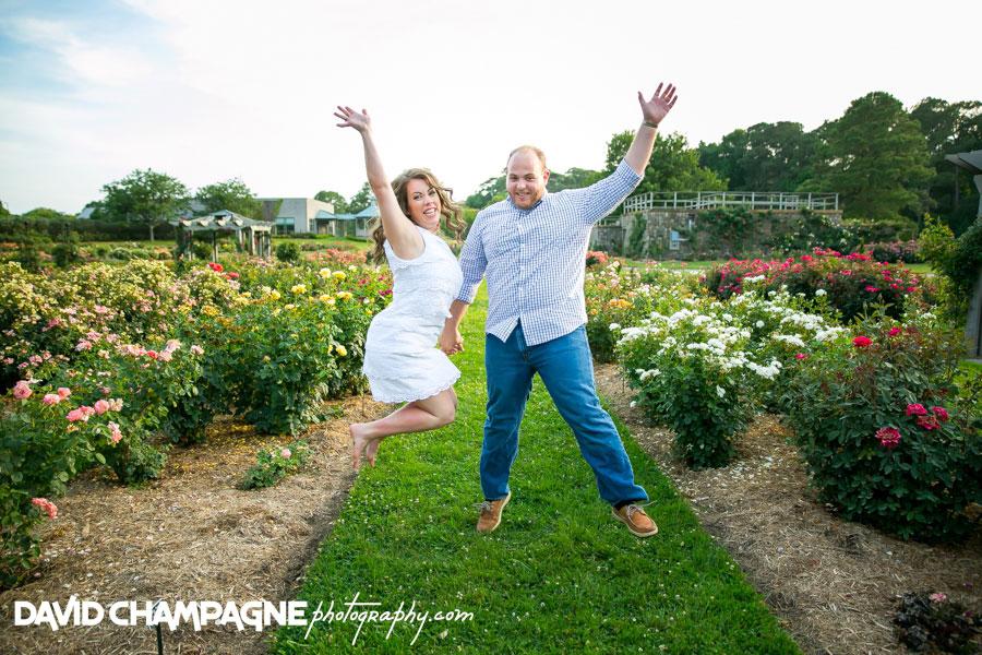 20150618-norfolk-botanical-gardens-engagement-photography-virginia-beach-engagement-photographers-david-champagne-photography-0021