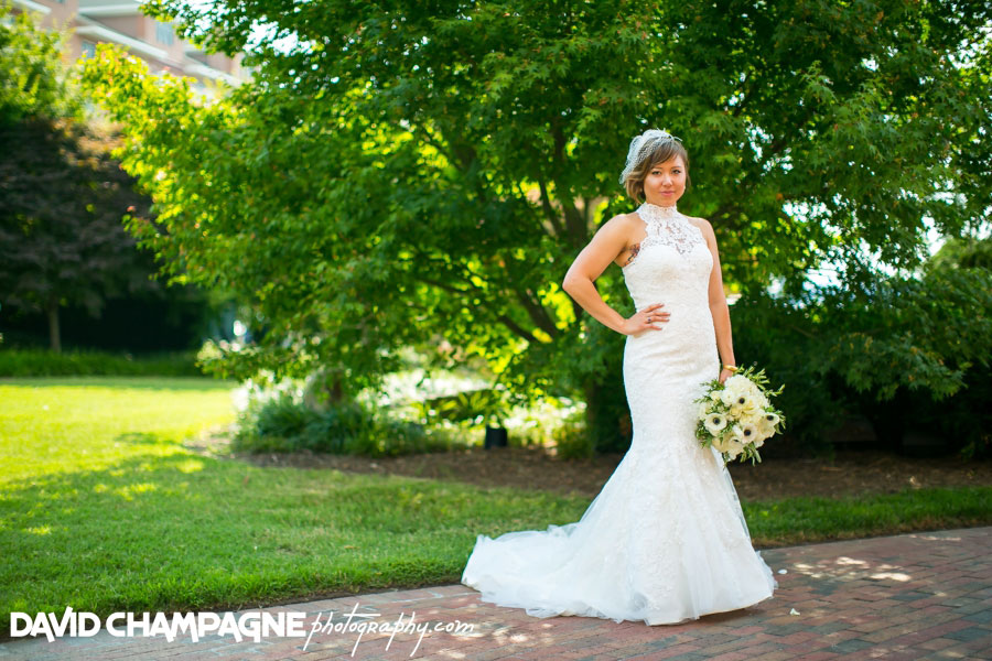 20150621-half-moone-wedding-photos-norfolk-wedding-photographers-virginia-beach-wedding-photographers-david-champagne-photography-0018