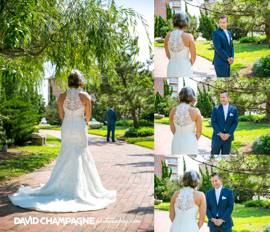 20150621-half-moone-wedding-photos-norfolk-wedding-photographers-virginia-beach-wedding-photographers-david-champagne-photography-0022