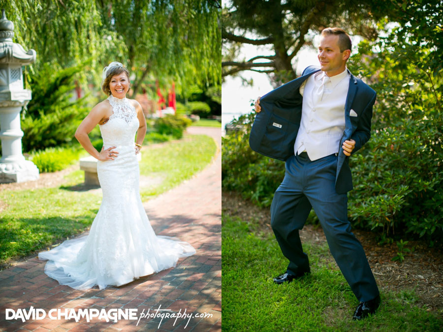 20150621-half-moone-wedding-photos-norfolk-wedding-photographers-virginia-beach-wedding-photographers-david-champagne-photography-0031
