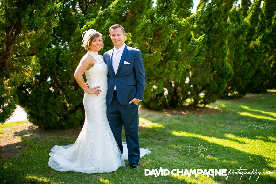 20150621-half-moone-wedding-photos-norfolk-wedding-photographers-virginia-beach-wedding-photographers-david-champagne-photography-0038