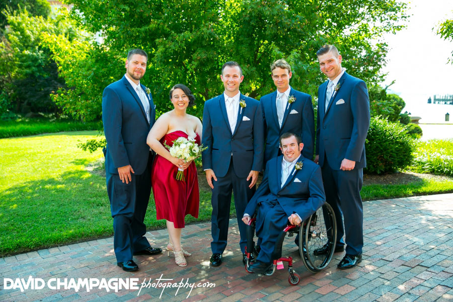 20150621-half-moone-wedding-photos-norfolk-wedding-photographers-virginia-beach-wedding-photographers-david-champagne-photography-0043