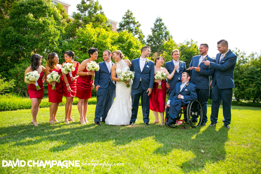 20150621-half-moone-wedding-photos-norfolk-wedding-photographers-virginia-beach-wedding-photographers-david-champagne-photography-0053