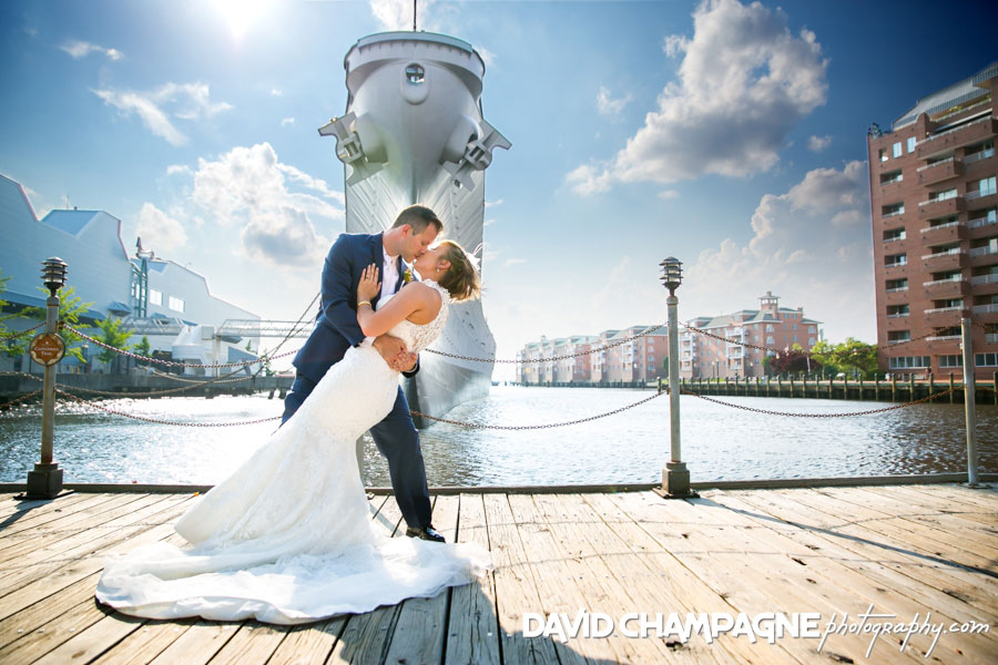 20150621-half-moone-wedding-photos-norfolk-wedding-photographers-virginia-beach-wedding-photographers-david-champagne-photography-0069
