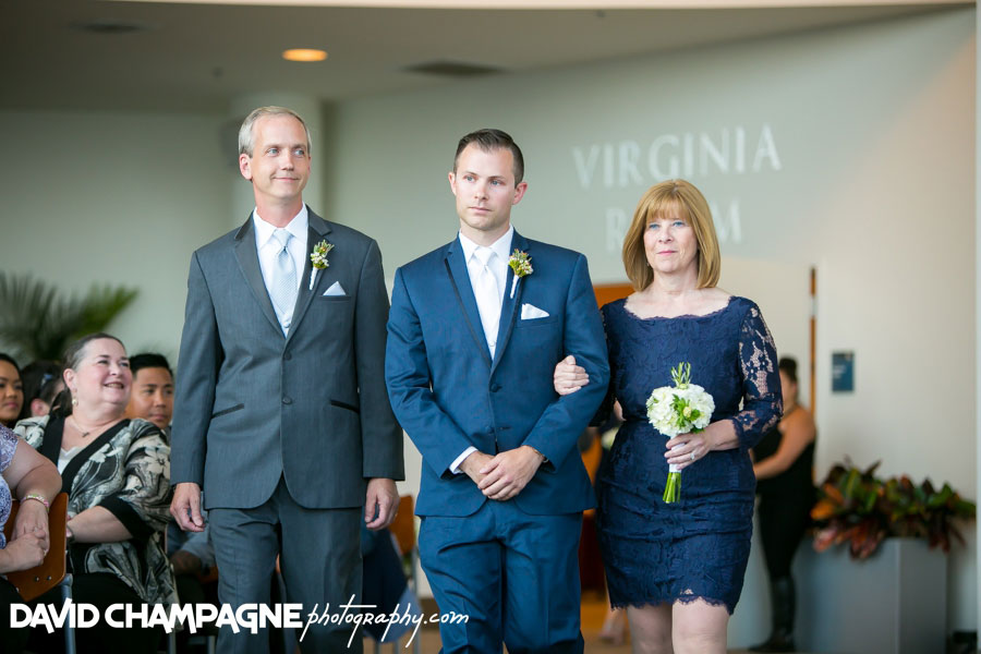 20150621-half-moone-wedding-photos-norfolk-wedding-photographers-virginia-beach-wedding-photographers-david-champagne-photography-0076